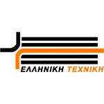 ελληνικη τεχνικη