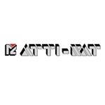 ATTIKAT A.T.E.