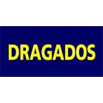 DRAGADOS S.A.