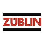 ED. ZUBLIN A.G.