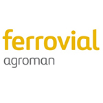 FERROVIAL AGROMAN SA