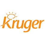 I.KRUGER S.A.